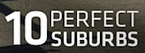 Perfect Surburb